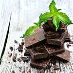 Mint Dark Chocolate Sensations