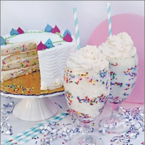 Pleasing Birthday Cake Premium Protein Medi Weightloss Funny Birthday Cards Online Elaedamsfinfo