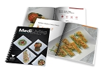 MediLiving Recipe E-Book
