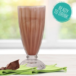Ready to Drink Shakes - Chocolate